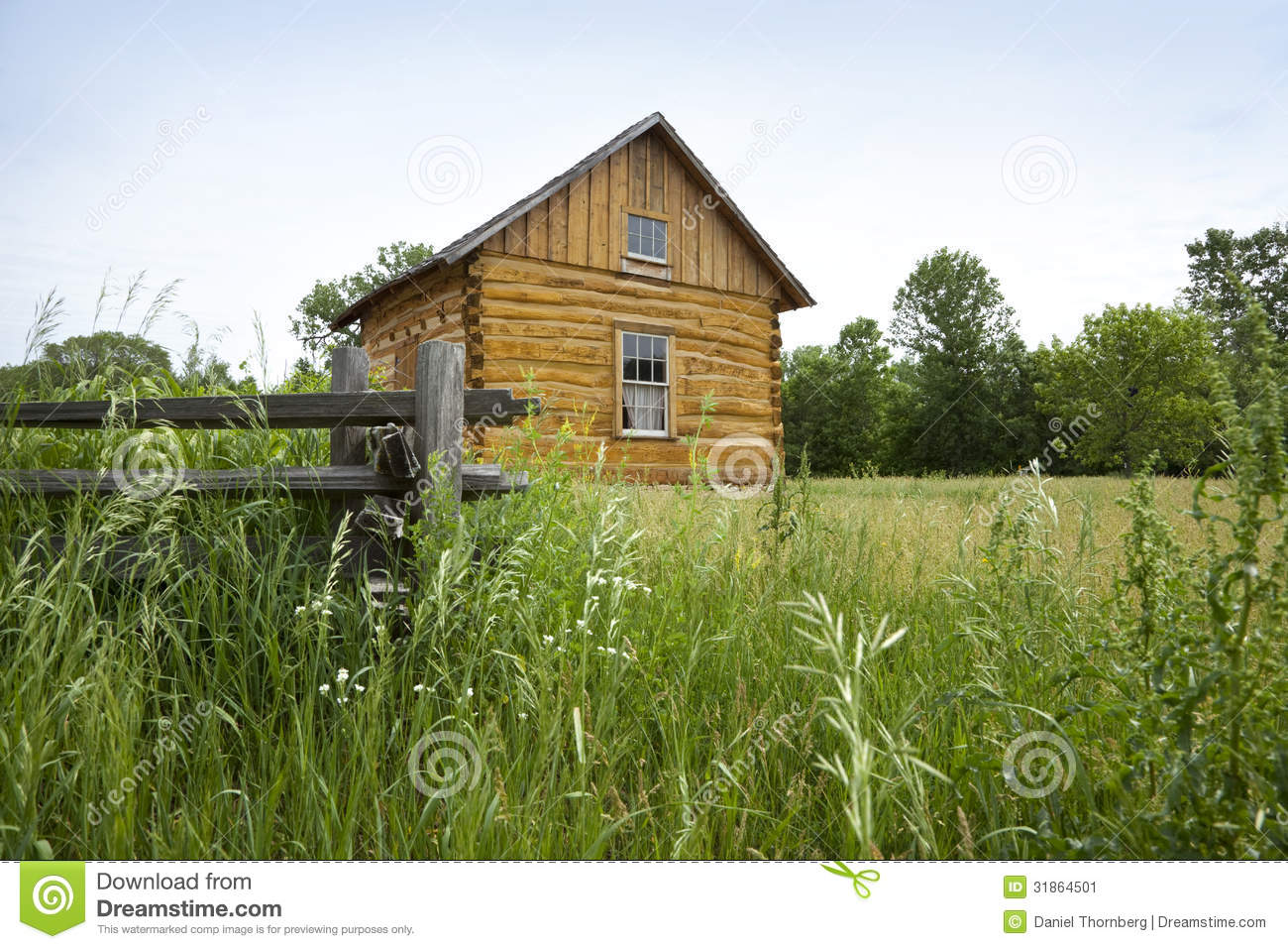 2e9eb35fe4cf972e further Childrens Play Rustic Kids San Francisco also 93019 together with Christmas Dinnerware besides 7 Cozy Winter Cabins To Rent Across Canada This Winter. on rustic log cabin plans