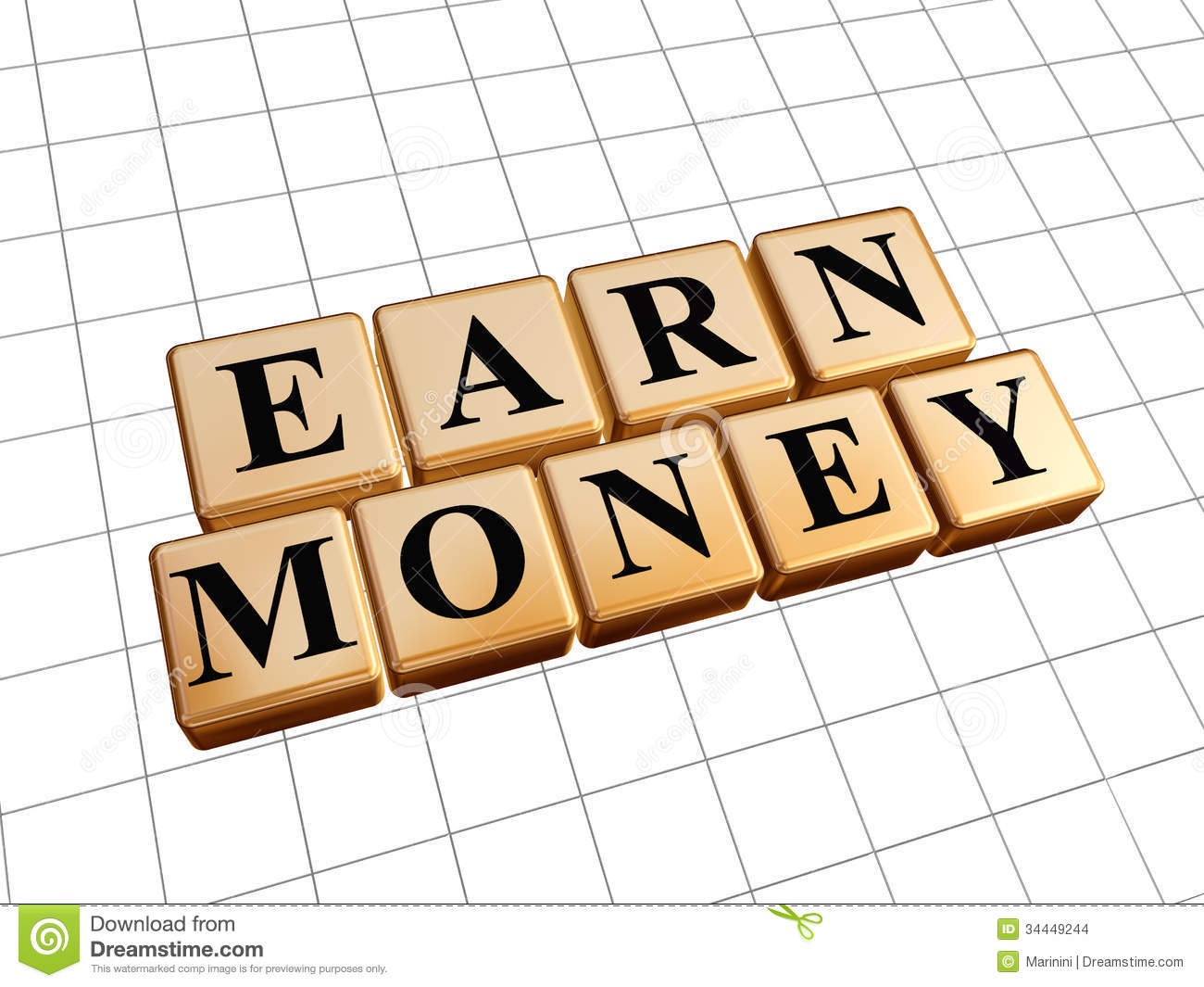 earn money writing reviews
