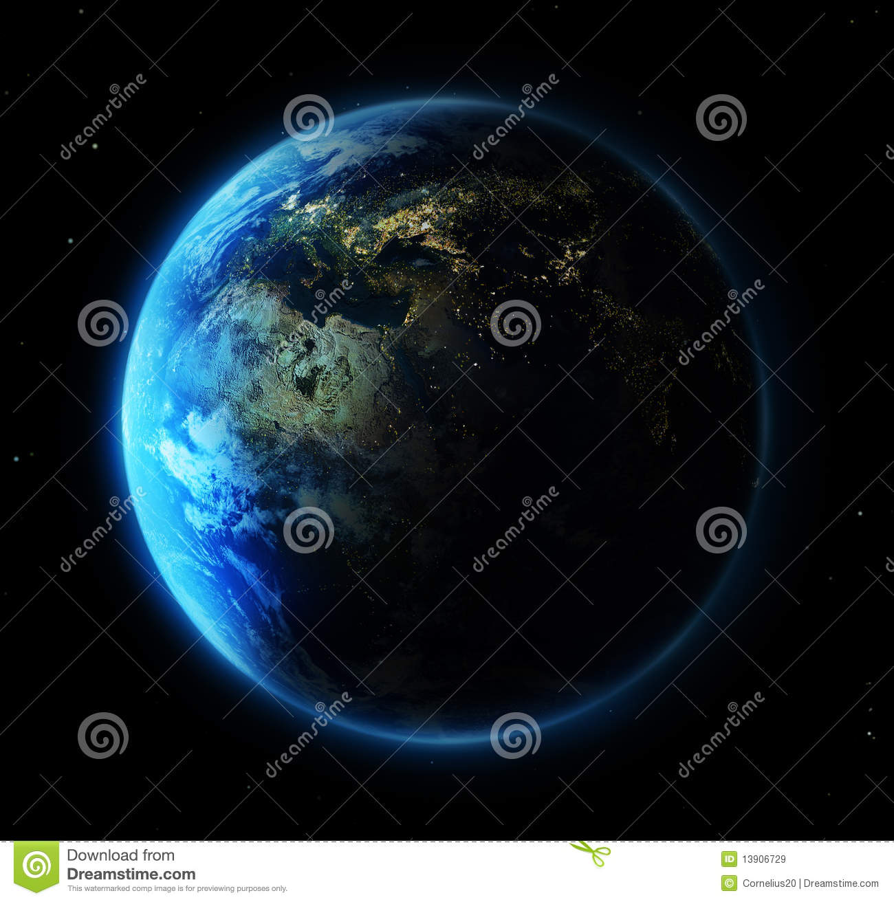 Mennonite Furniture Kitchener Earth Stock Images Royalty Free 28 Images Earth