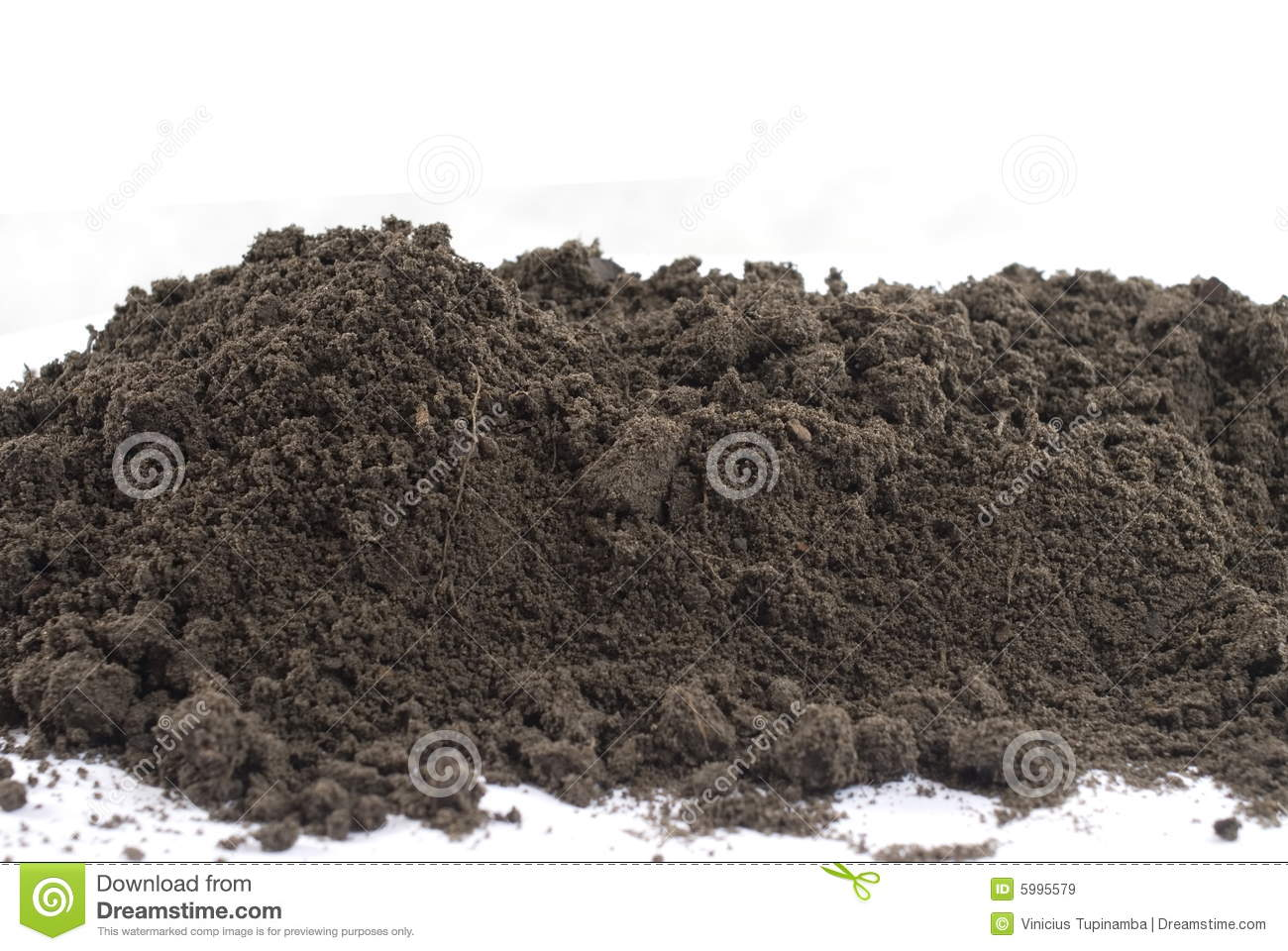 Download Earth stock image. Image of sand, agriculture, white, environment - 5995579