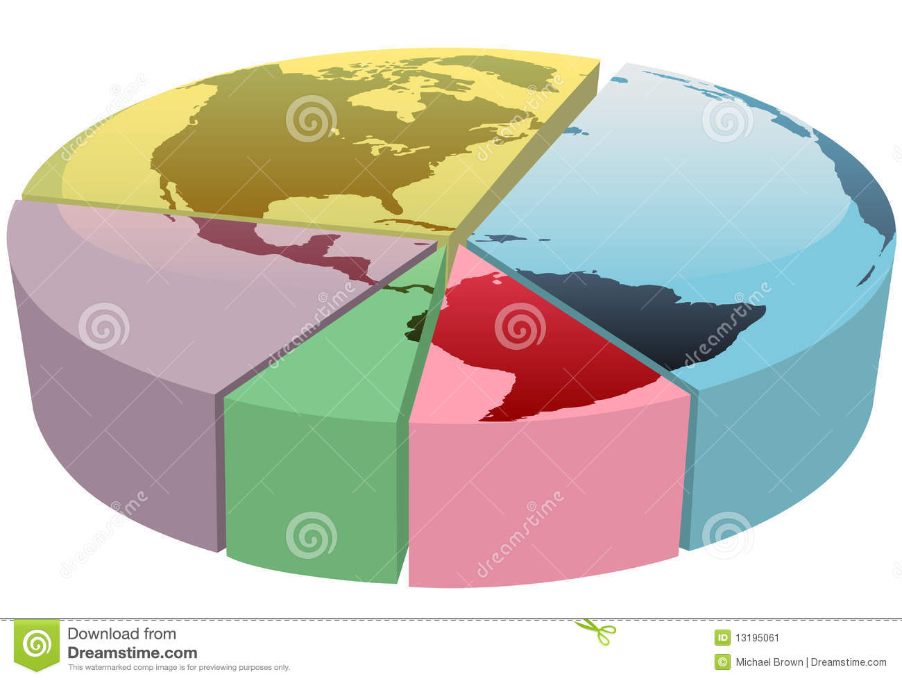"Mapping & Geography ""Writing the World"" geo = world or earth graph ..."