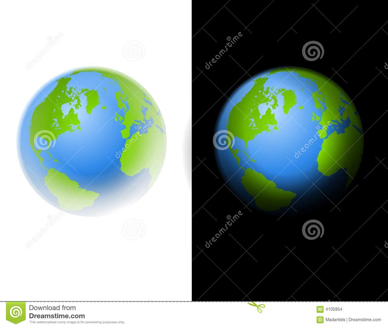 Earth clip art illustration black and white stock illustration earth clip art illustration black and white publicscrutiny Images