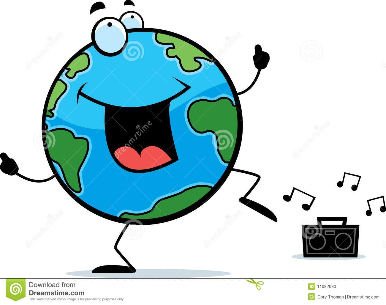 earth dancing stock photo image 11082080 stethoscope clip art black and white stethoscope clip art free