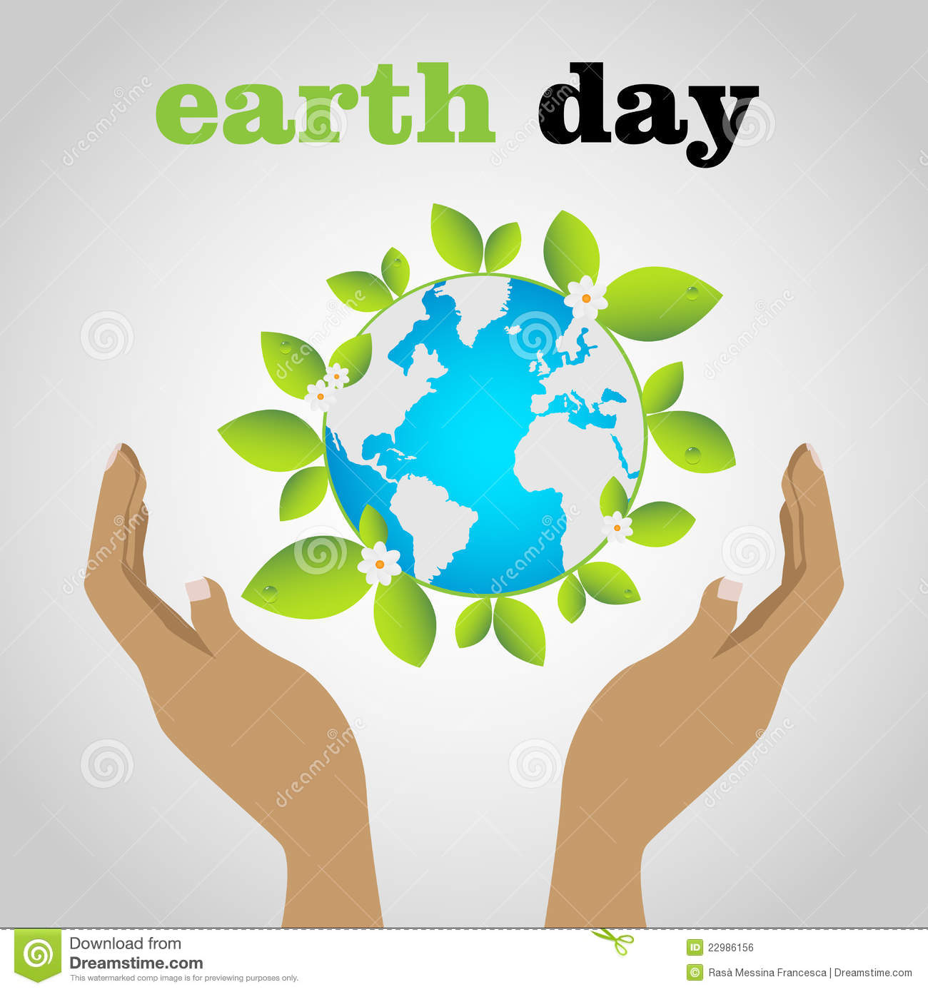 Female hands who take care of the earth. Earth day theme.EPS file ... Medical Laboratory Logo Design