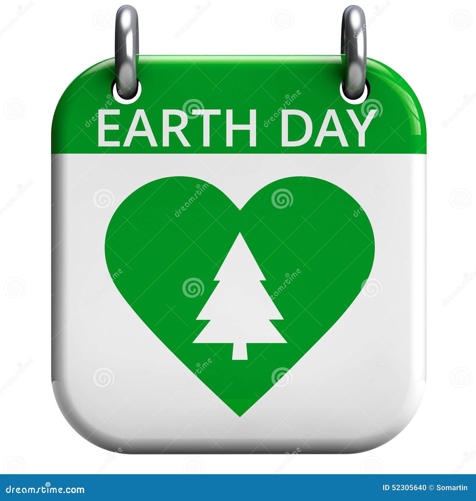 Earth Day April 22 Stock Illustration Illustration Of Ecology