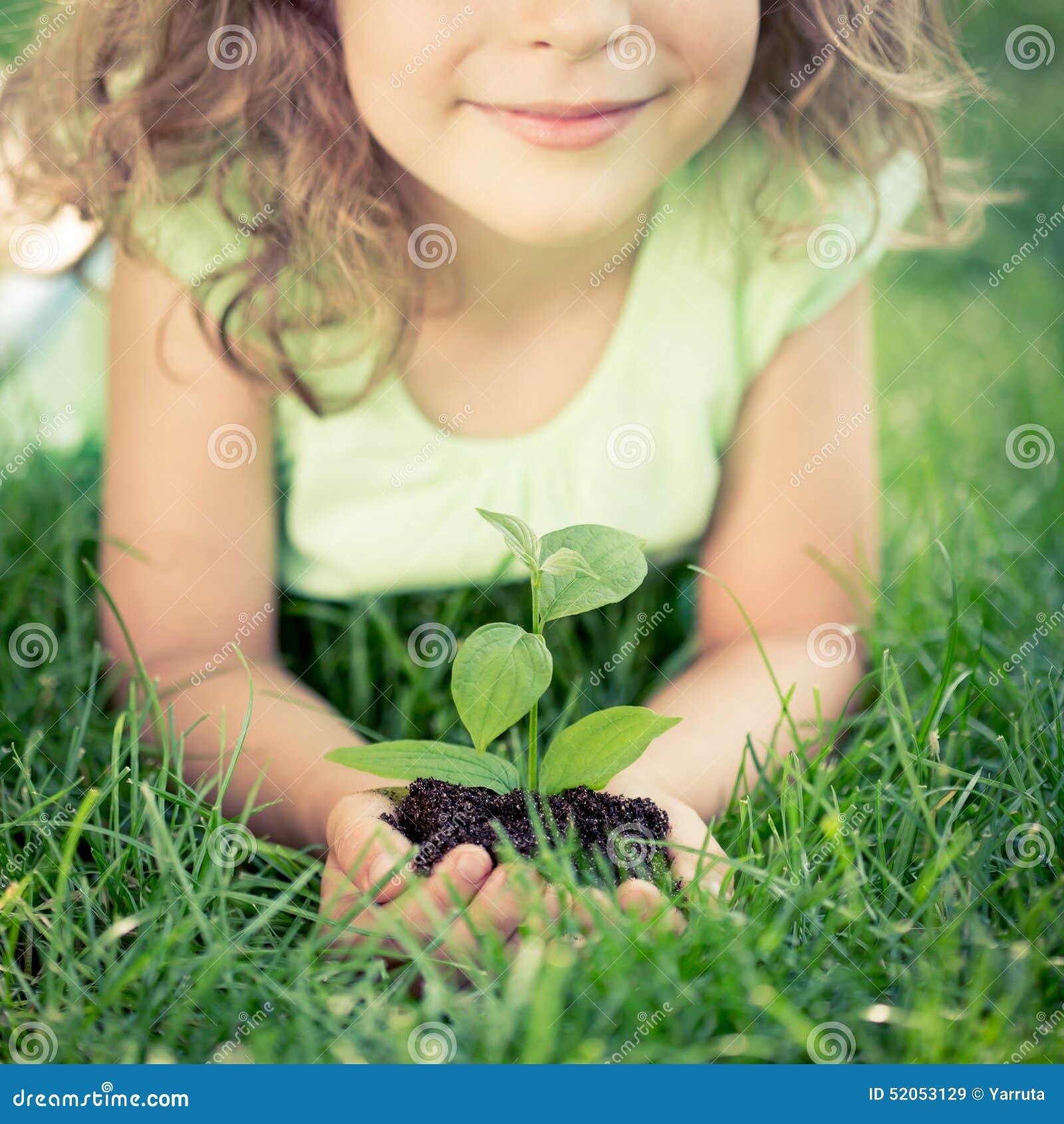 Terra dei fuochi Youngo, Earth Day 2016 : un orto didattico per insegnare ai bambini l'amore per la Terra contro i veleni delle eco mafie