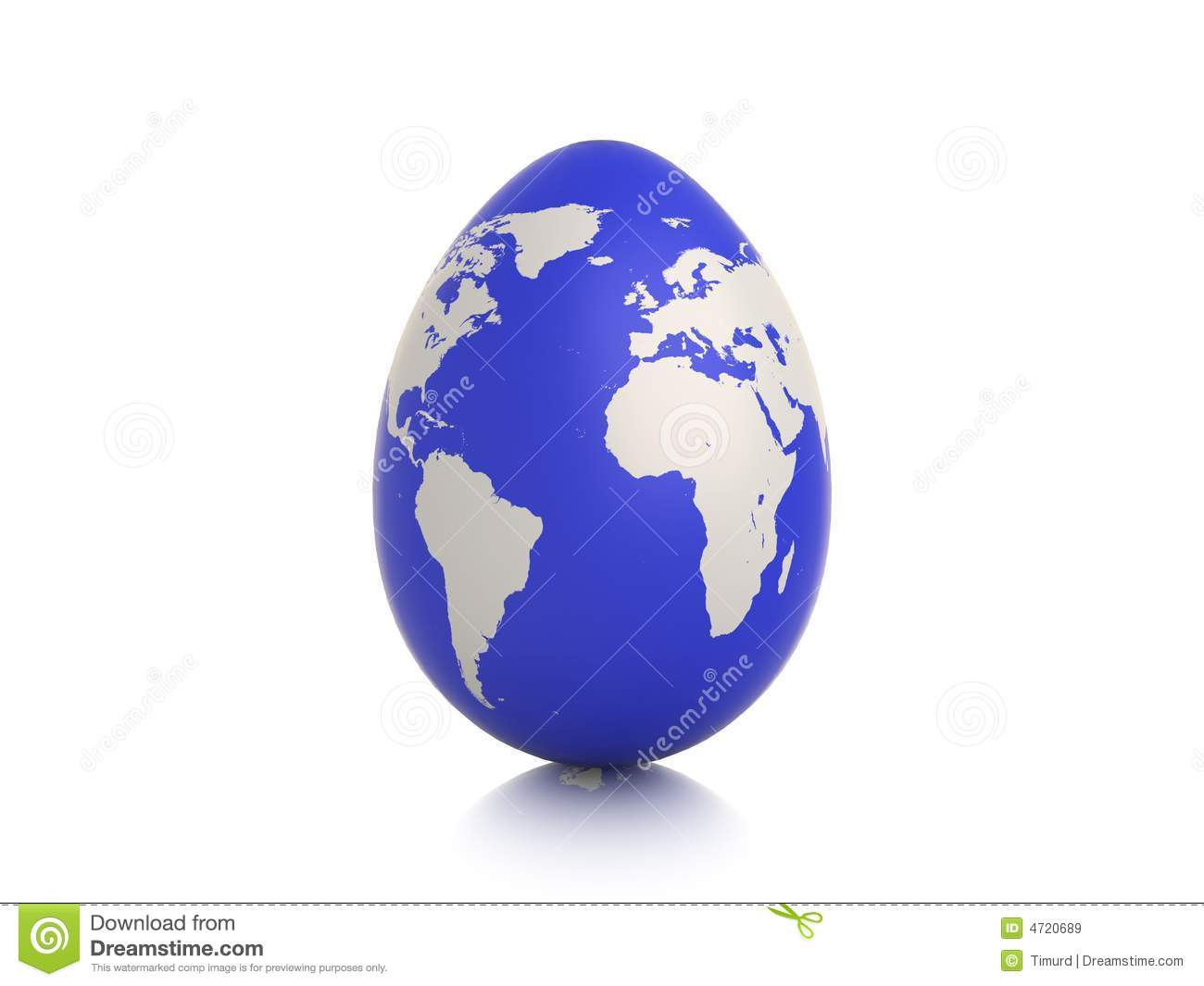 earth-egg-4720689 Global Earth Map Download on global map wallpaper, global map search, global map template,