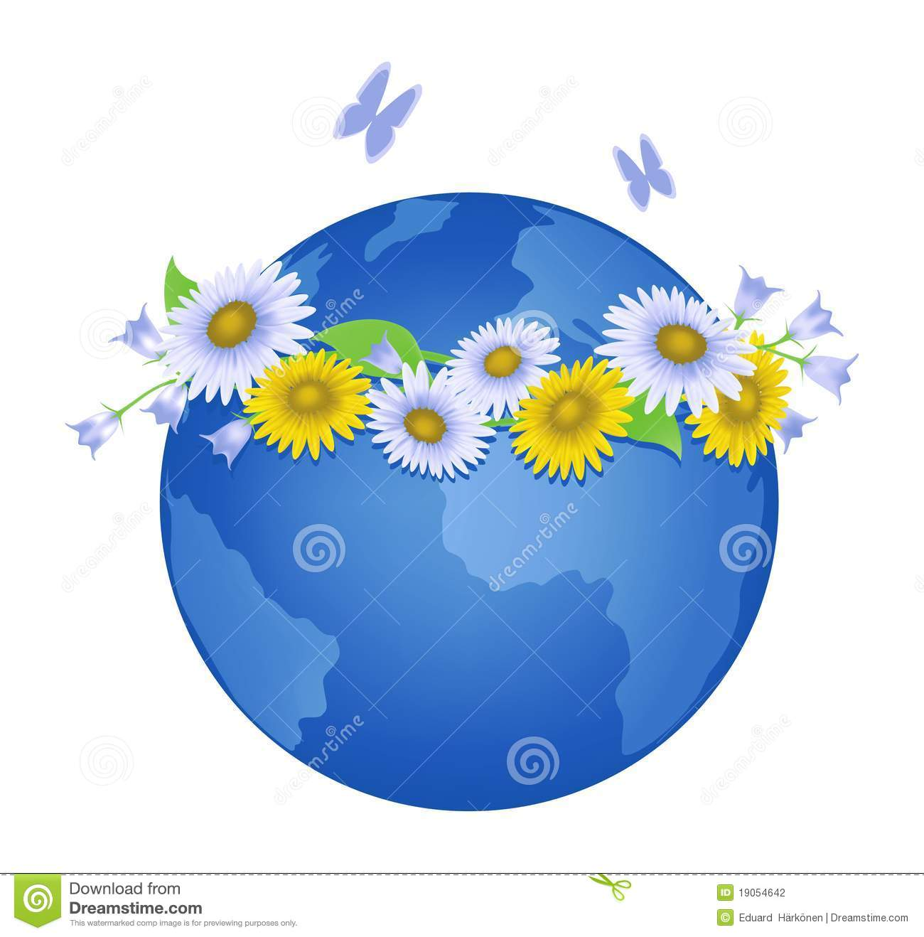 wind and window flower analysis Wind and window flower by robert frost about the author~ robert lee  and  list to the love of these  she a window flower  and he a winter breeze analysis.