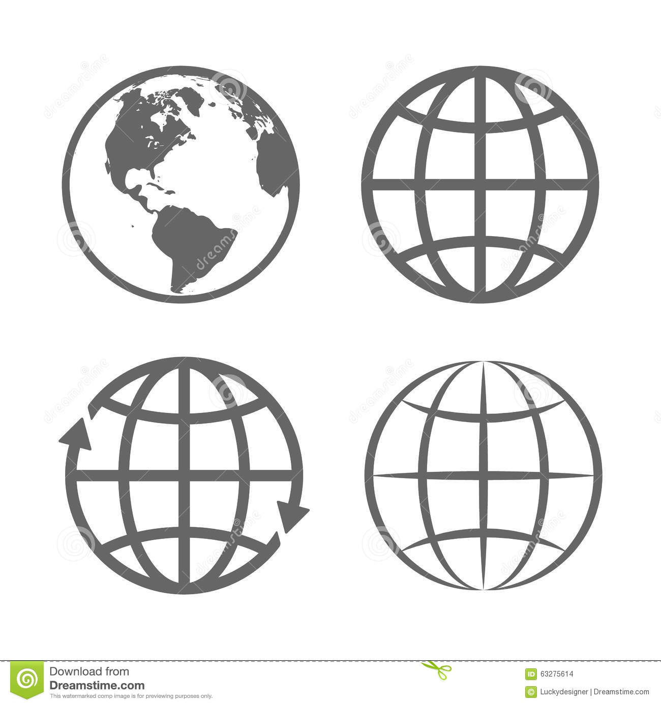Image Result For Earth Map App