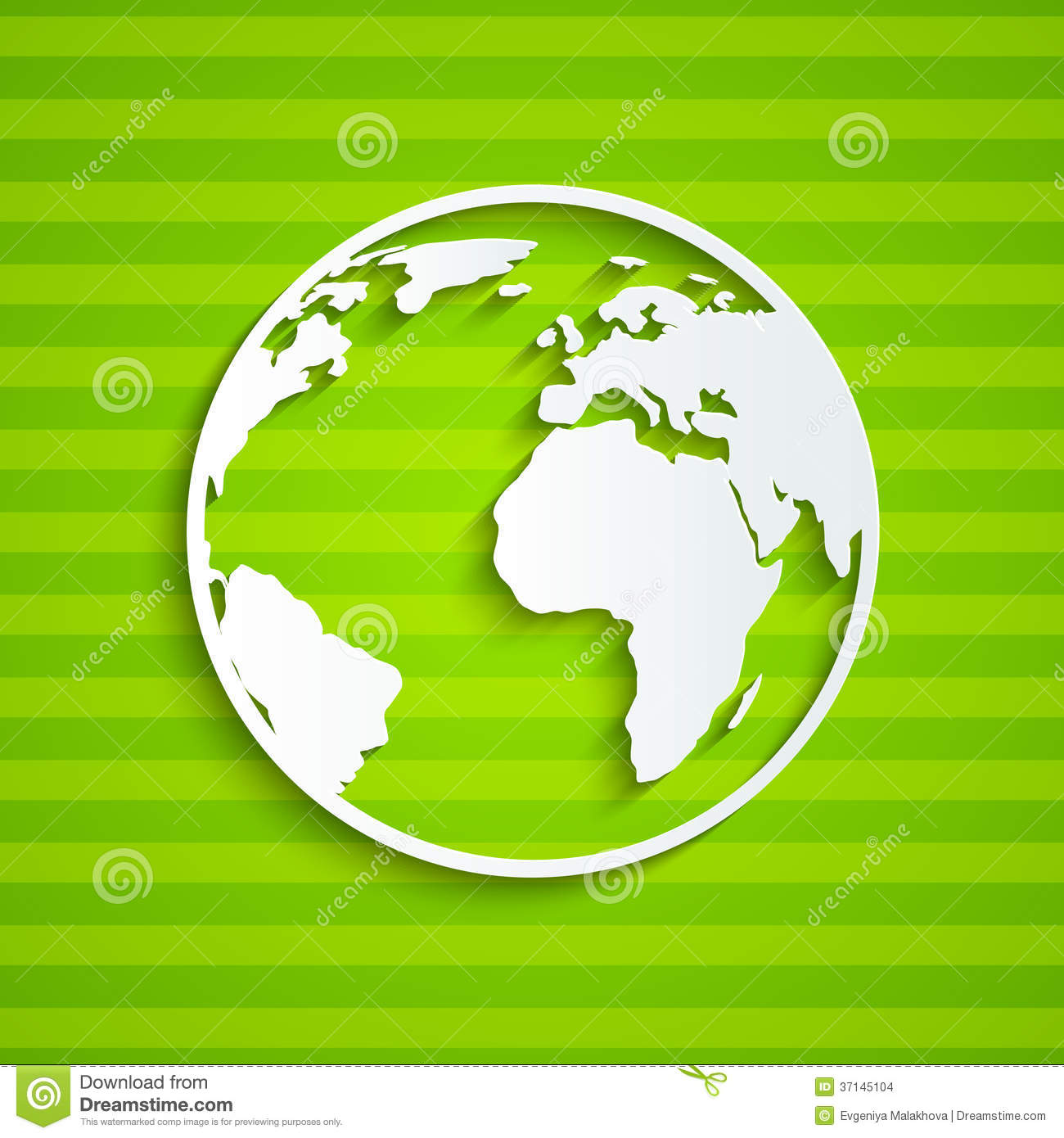 green earth-essays Mother save green earth essays energy on through the blind side essay on racism in schools vg wort dissertation anmelden bei.