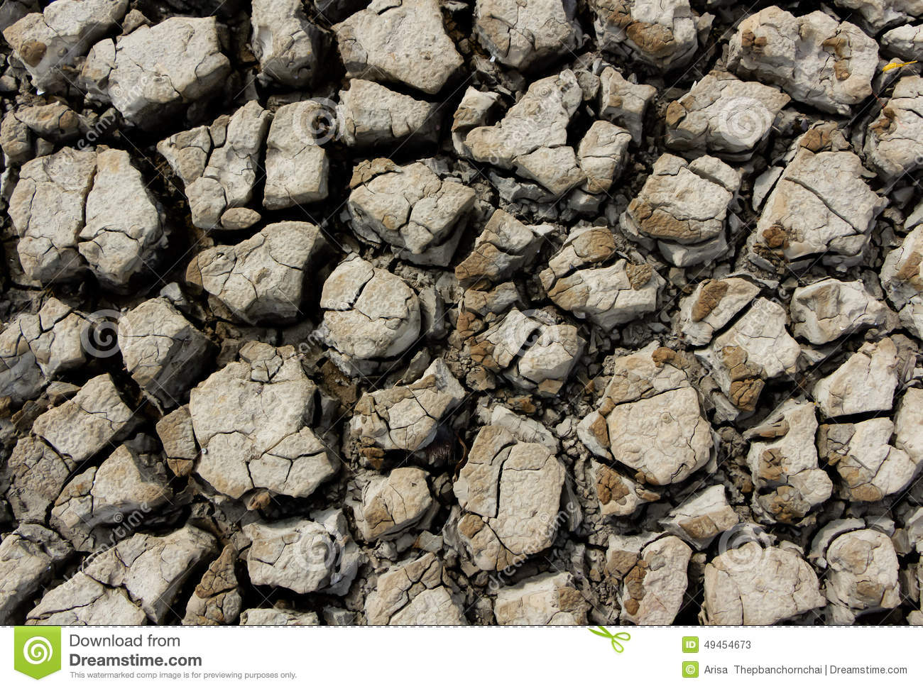 Earth Ground Stock Image Image Of Natural Climate 49454673