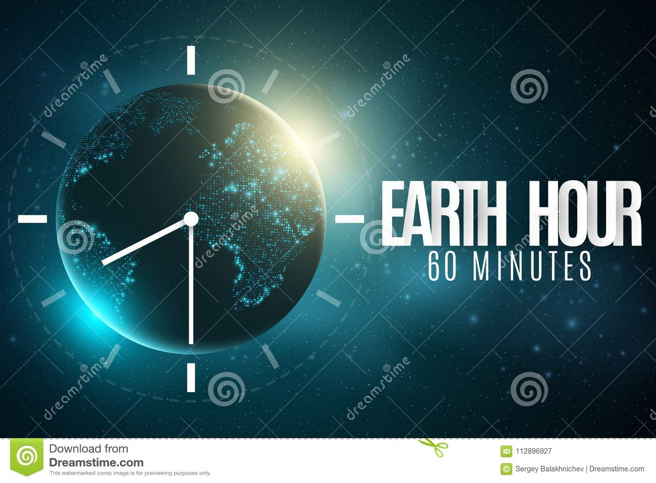 Earth And Electricity Magnetism Proprofs Quiz Hour Futuristic Planet Minutes Paper Letters Sunrise Global Holiday Clock Go Abstract
