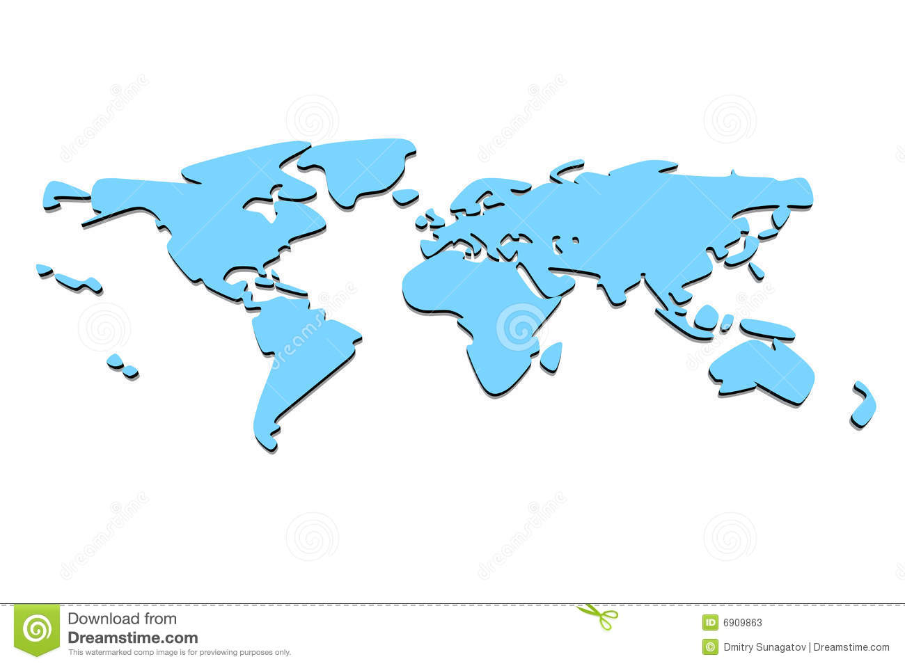 Earth Map Photos Image 6909863 – Earth Map Images