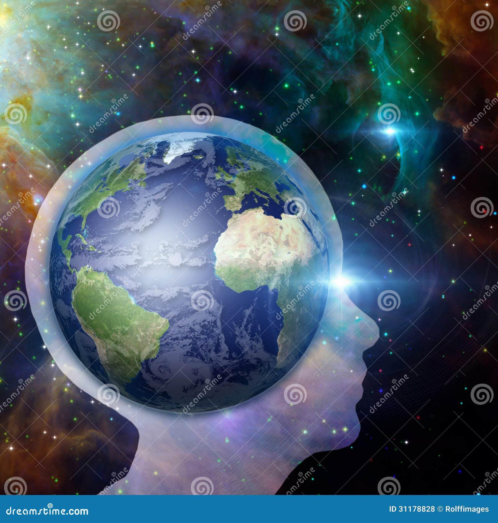 download Науки о природе и