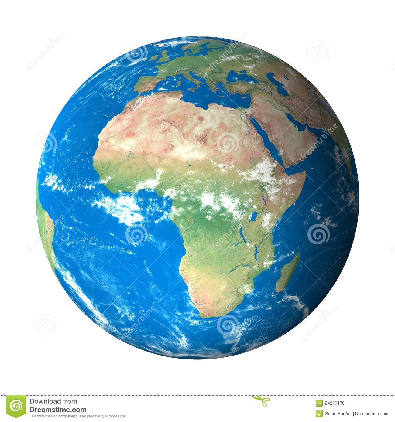 sao tome and principe map with Royalty Free Stock Photos Earth Model Space Africa View Image24219178 on Laenderinformation as well 5232972364 further Carte furthermore Congo likewise Gabon.