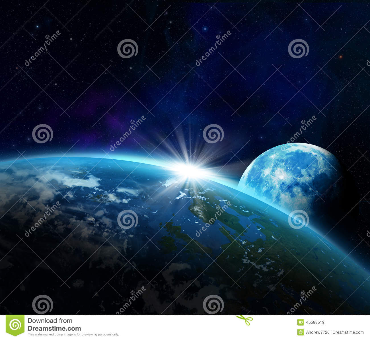 time space and context as seen The misunderstanding and conflicts that can occur from mismatches in conceptions of context, time and space can create considerable dissonance in civility, understanding and sympathy.