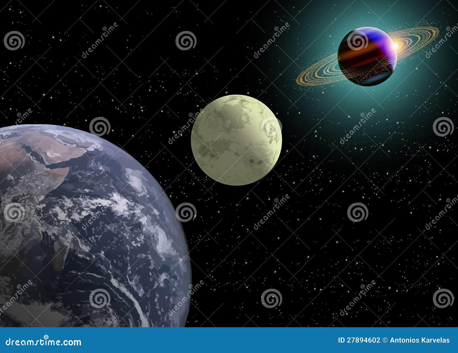 Moon  Simple English Wikipedia the free encyclopedia