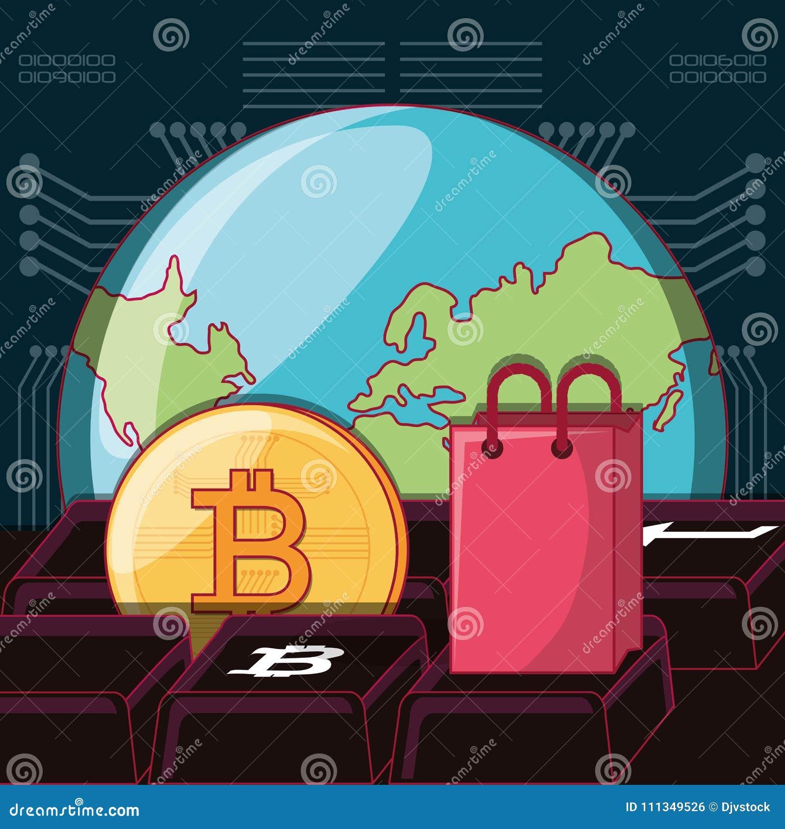 s5 bitcoin miner