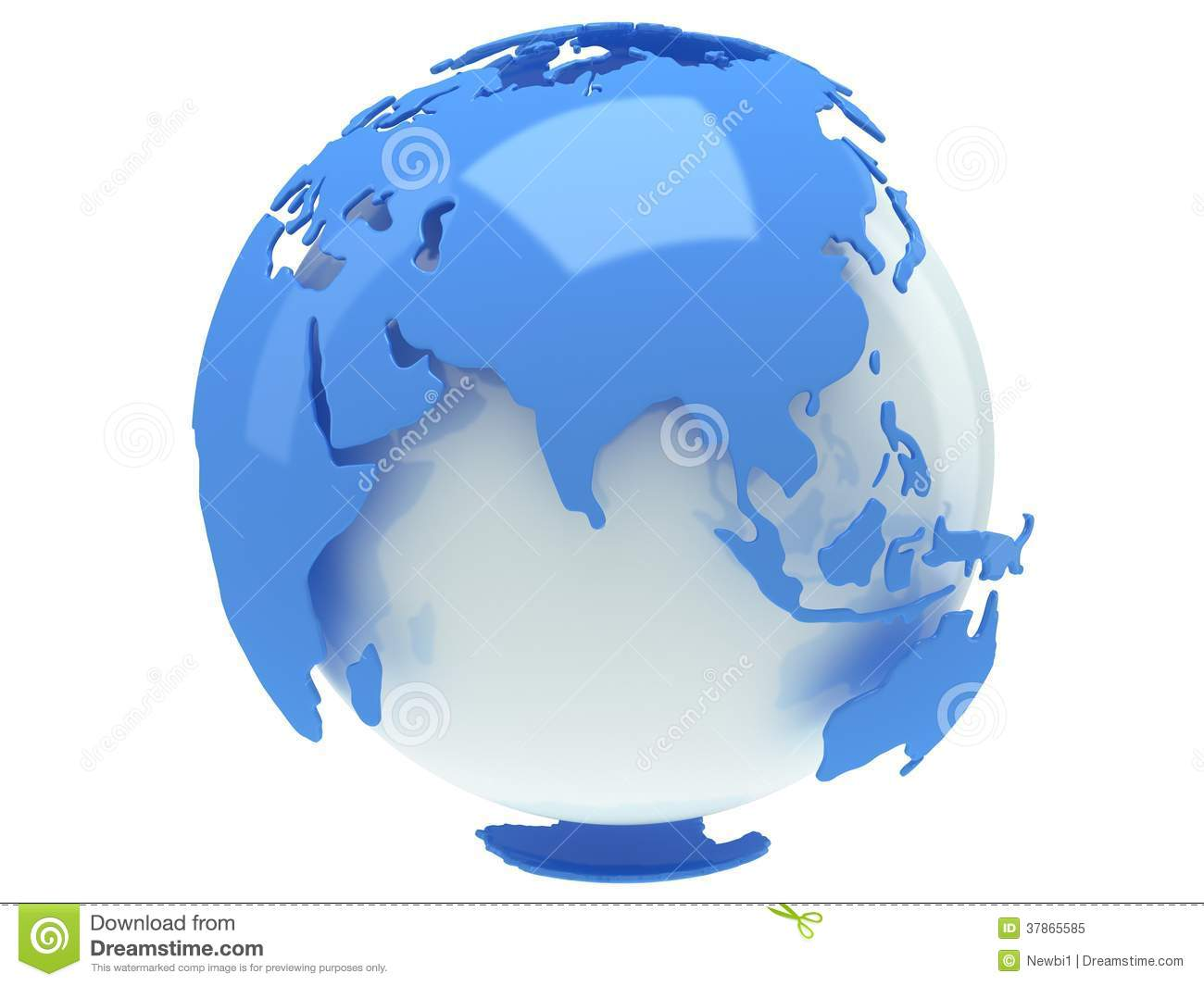 geo sphere stock photos royalty free images amp vectors shut