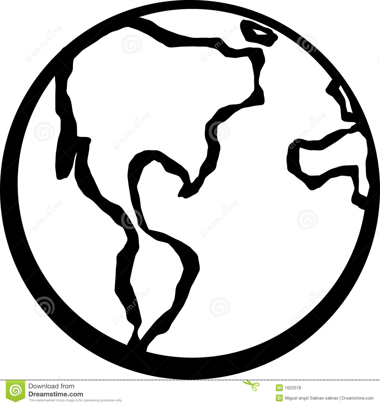22381 besides Brazil Outline Map besides Stock Photography South America Map Shadow Image3861572 additionally Brain Sketch moreover Stock Images Builadings Image27979994. on map of america download