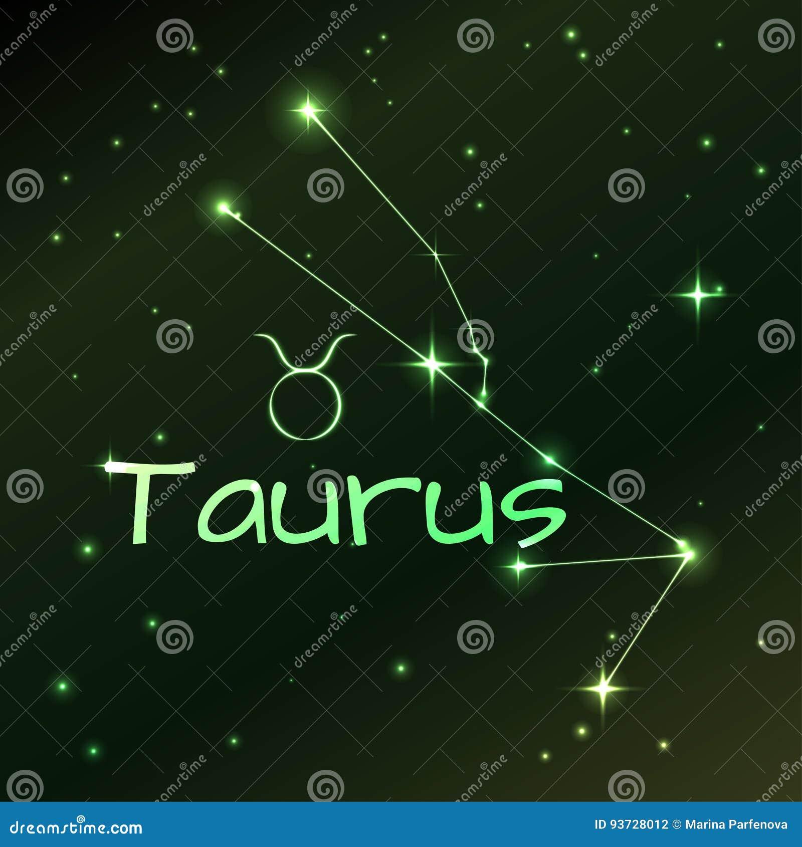 Horoscope: Taurus, star sign 26