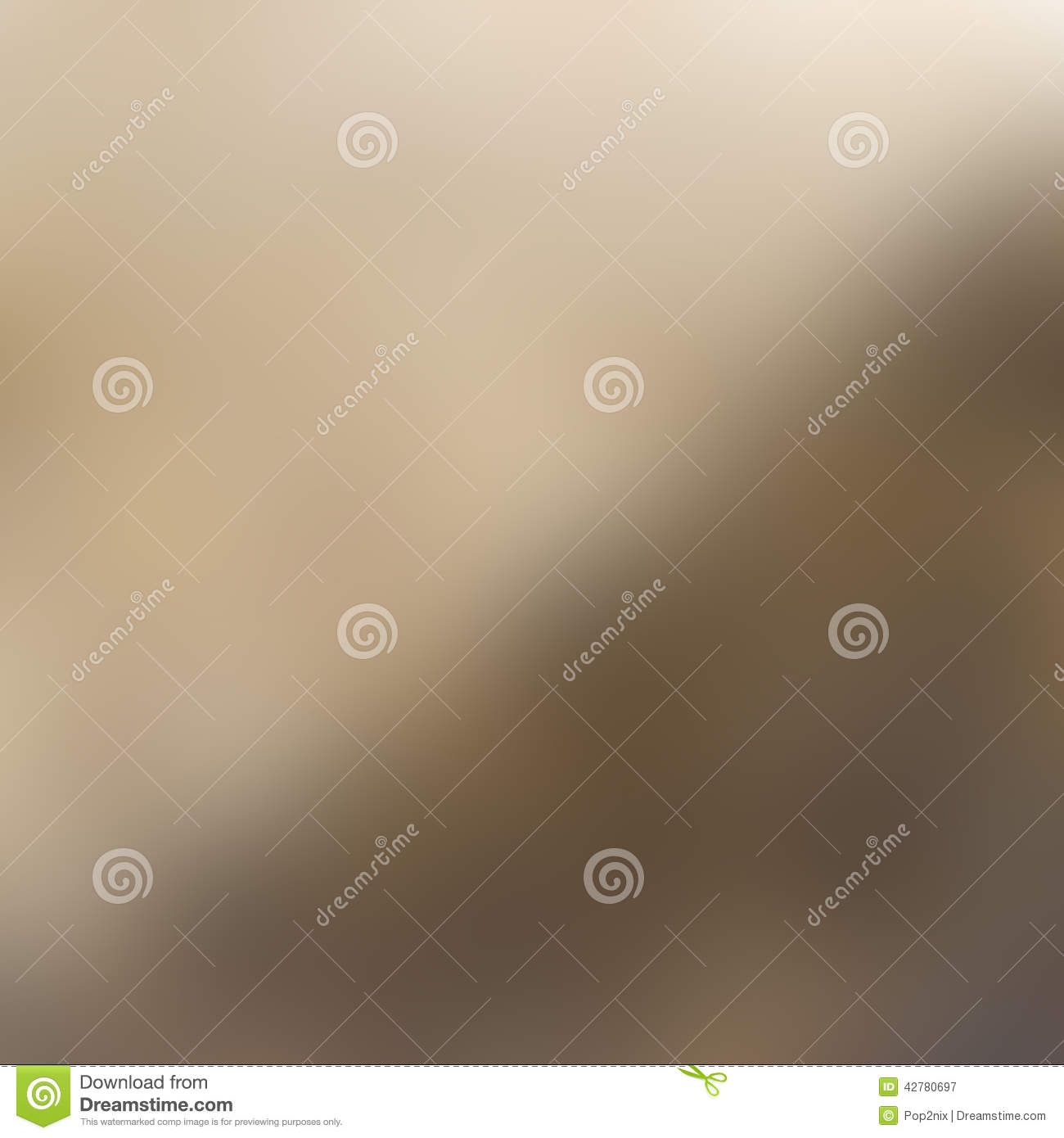 Earth Tone. Abstract Background Wallpaper Stock ...