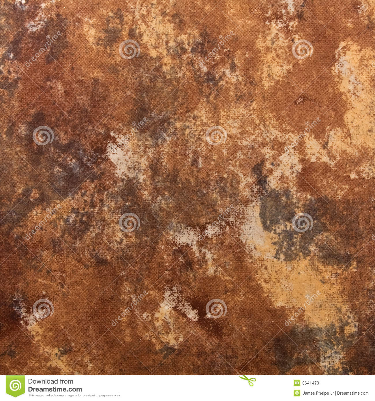 earth tone background
