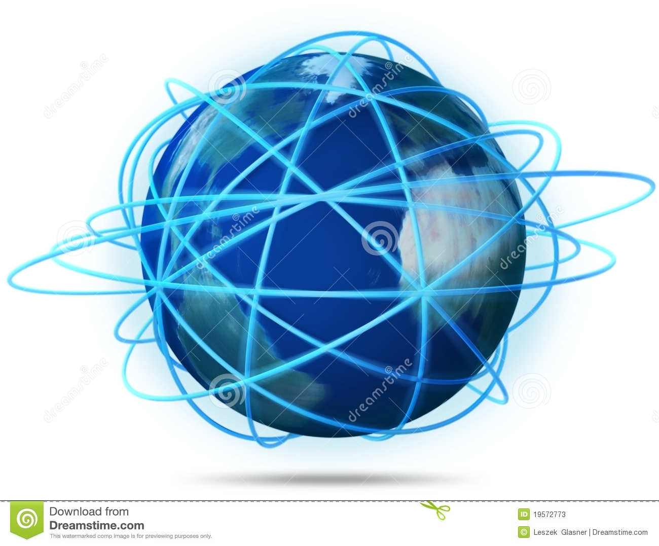 earth-web-network-internet-isolated-white-19572773.jpg