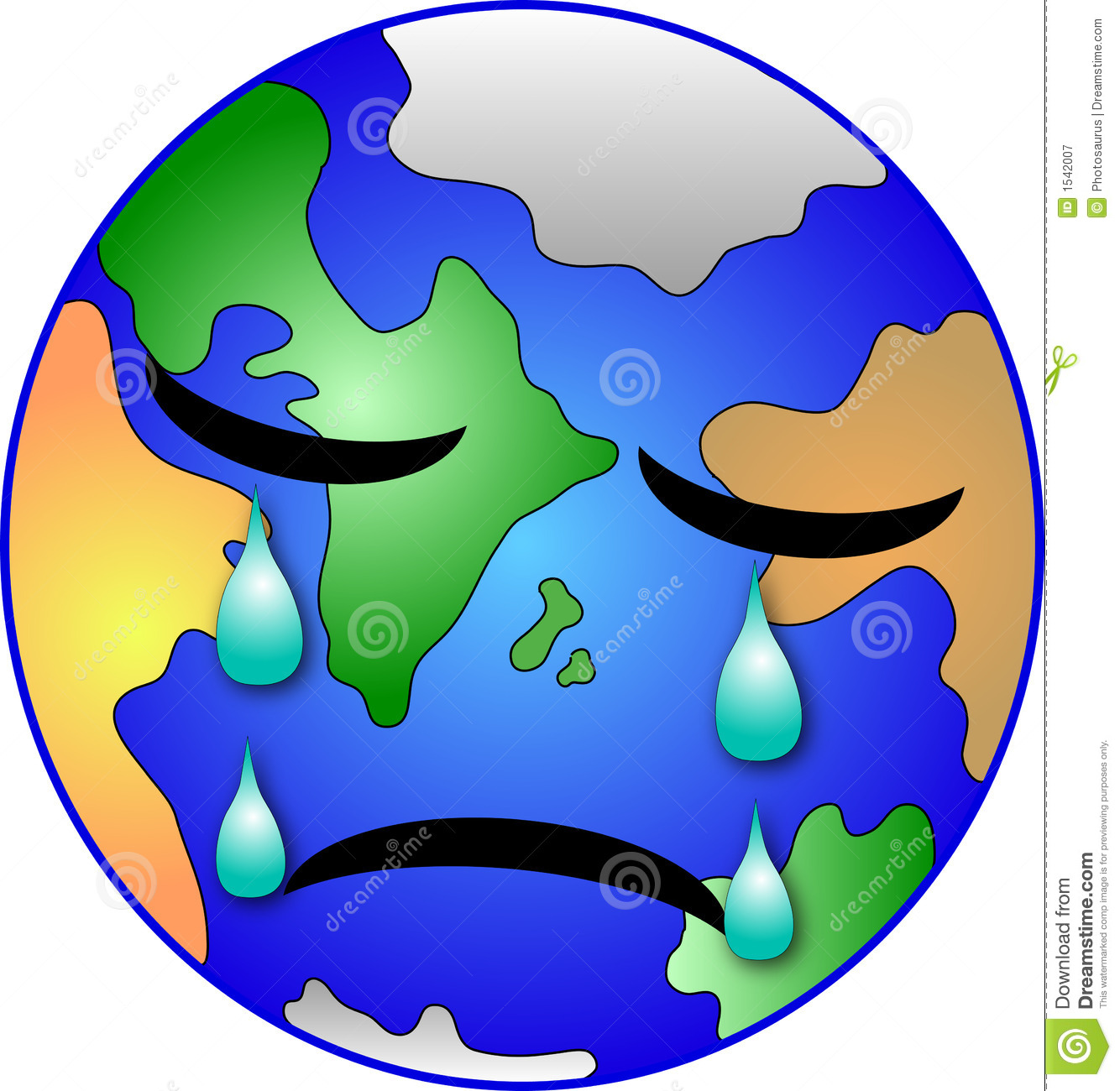 earth clipart animation - photo #40