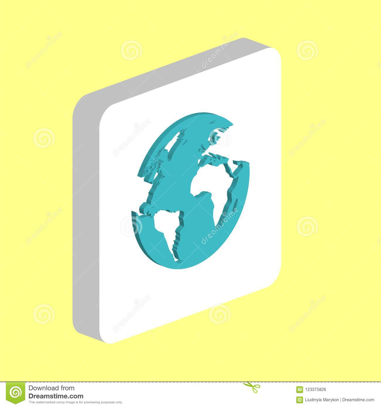 Earth World Map Computer Symbol For Your Business Project ... on mod symbols, power symbols, crane symbols, sport symbols, baltimore symbols, cd symbols, race symbols, state symbols, real symbols, cook symbols,