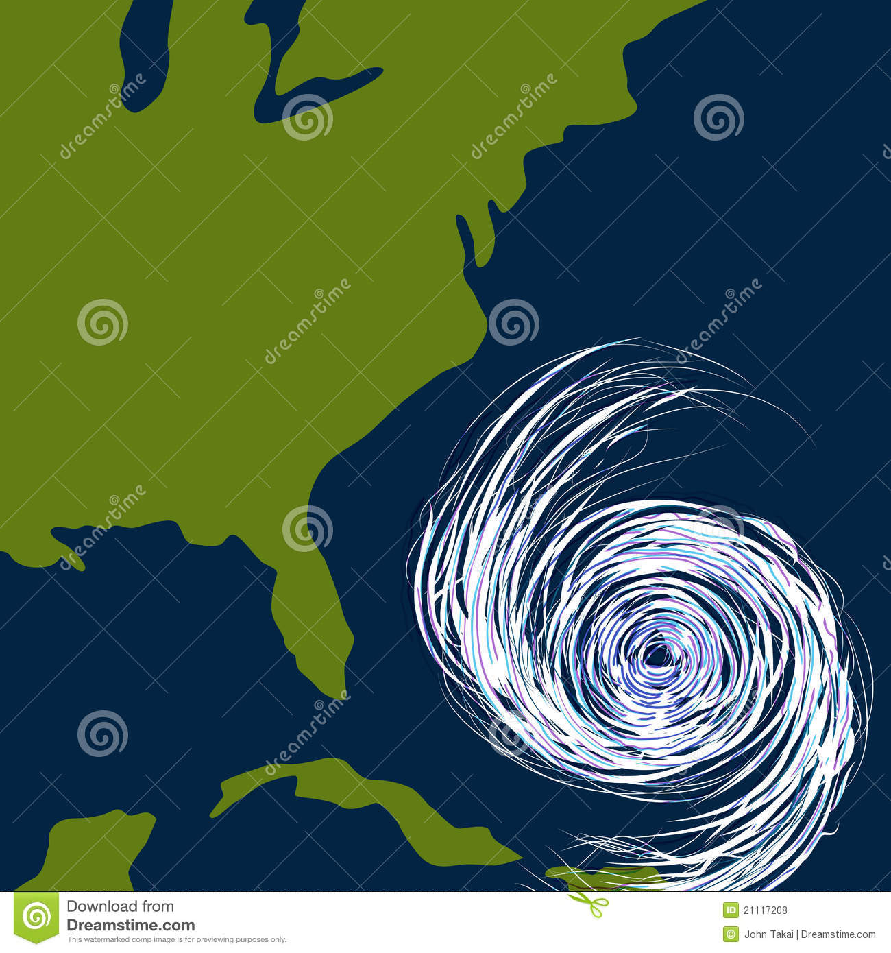 Showing Gallery For Cartoon Hurricane Clip Art
