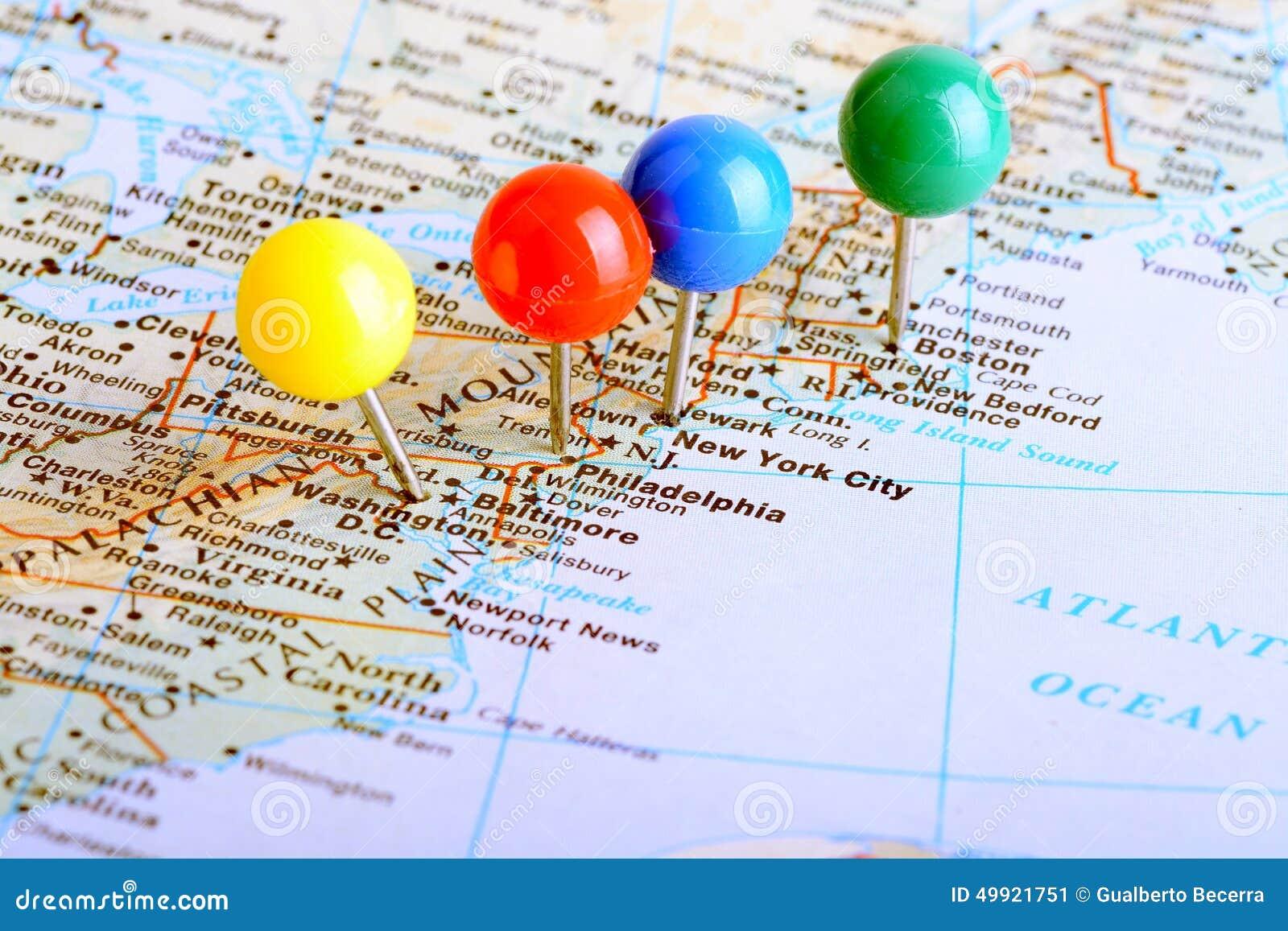 Map Of Southern Florida Tourism Fiji Floridas West Coast Floridas - Florida map east