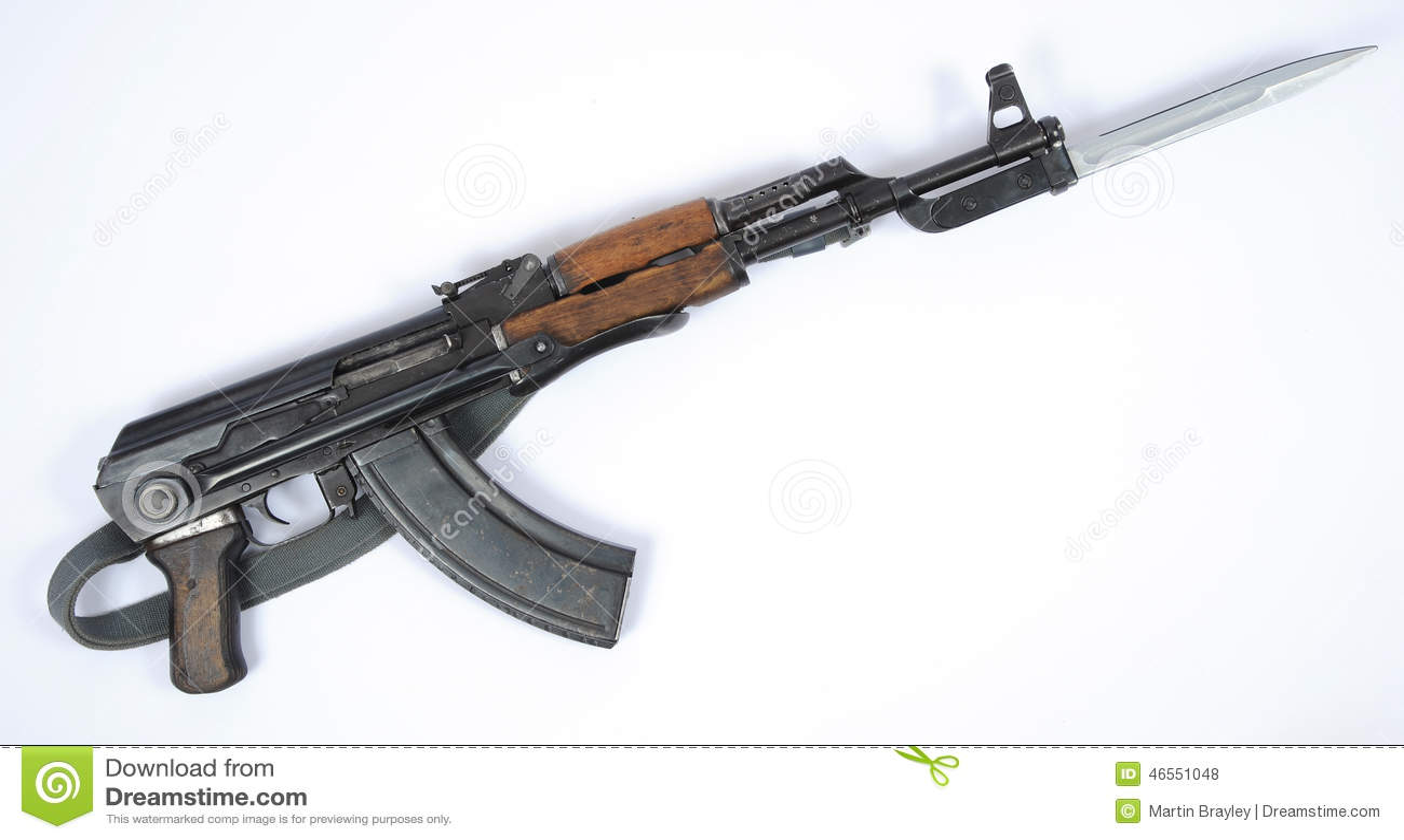east german kalashnikov