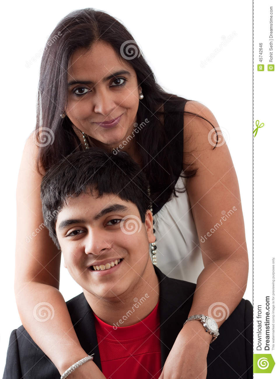 indian son dating white girl Understanding the asian-girl-white-guy relationship multiculturalism and tagged asian, couples, dating, inter-racial dating, language between us we have a son.