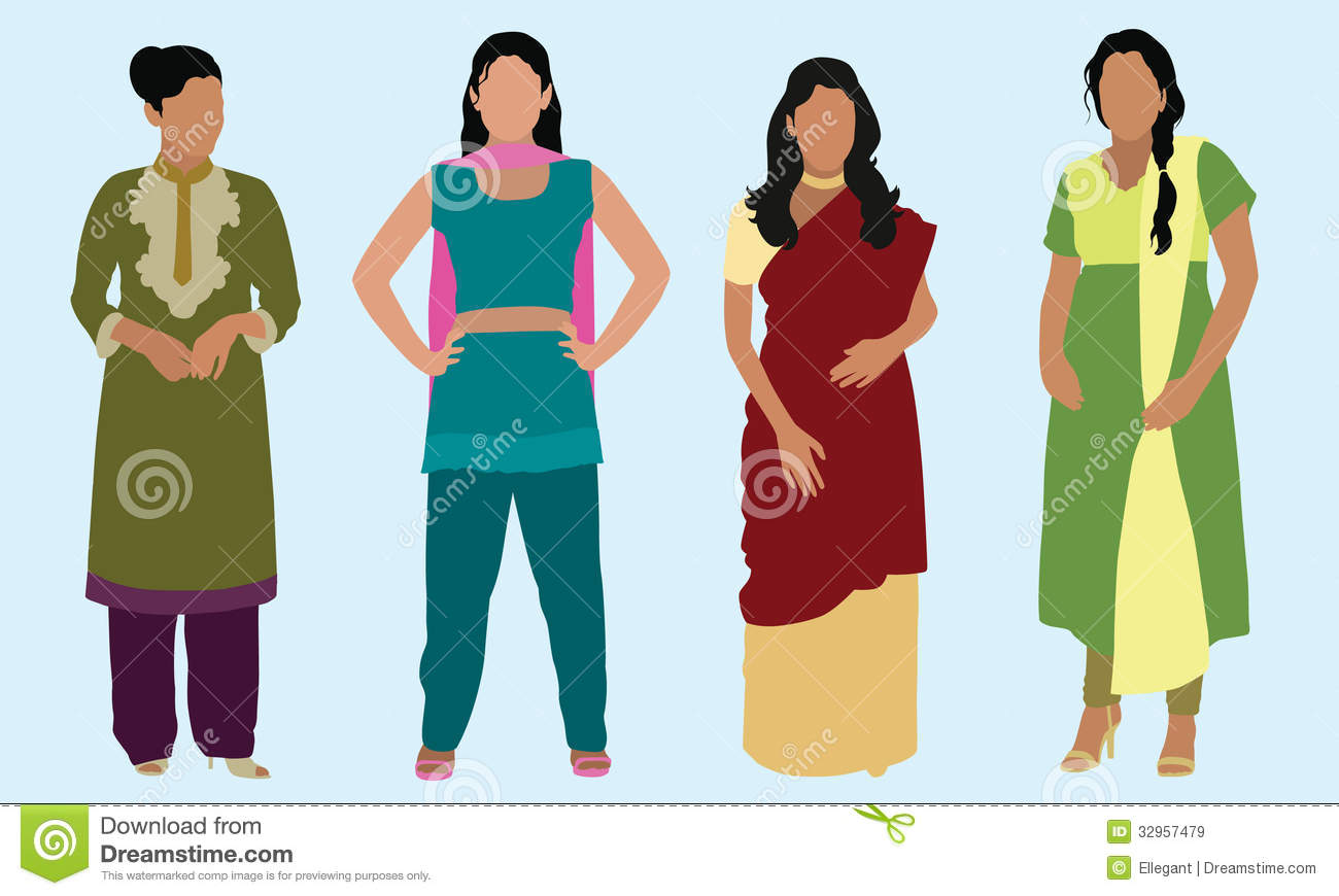 hindu single women in east barre Hinduism is a diversity-filled socio-religious way of life of the hindu people of the indian subcontinent, their diaspora, and some other regions which had hindu.