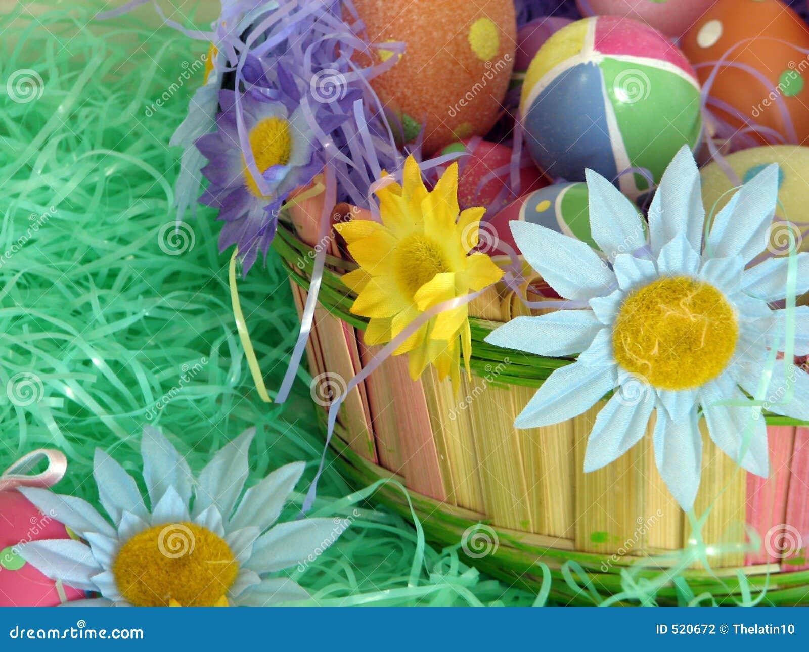 Easter ägg