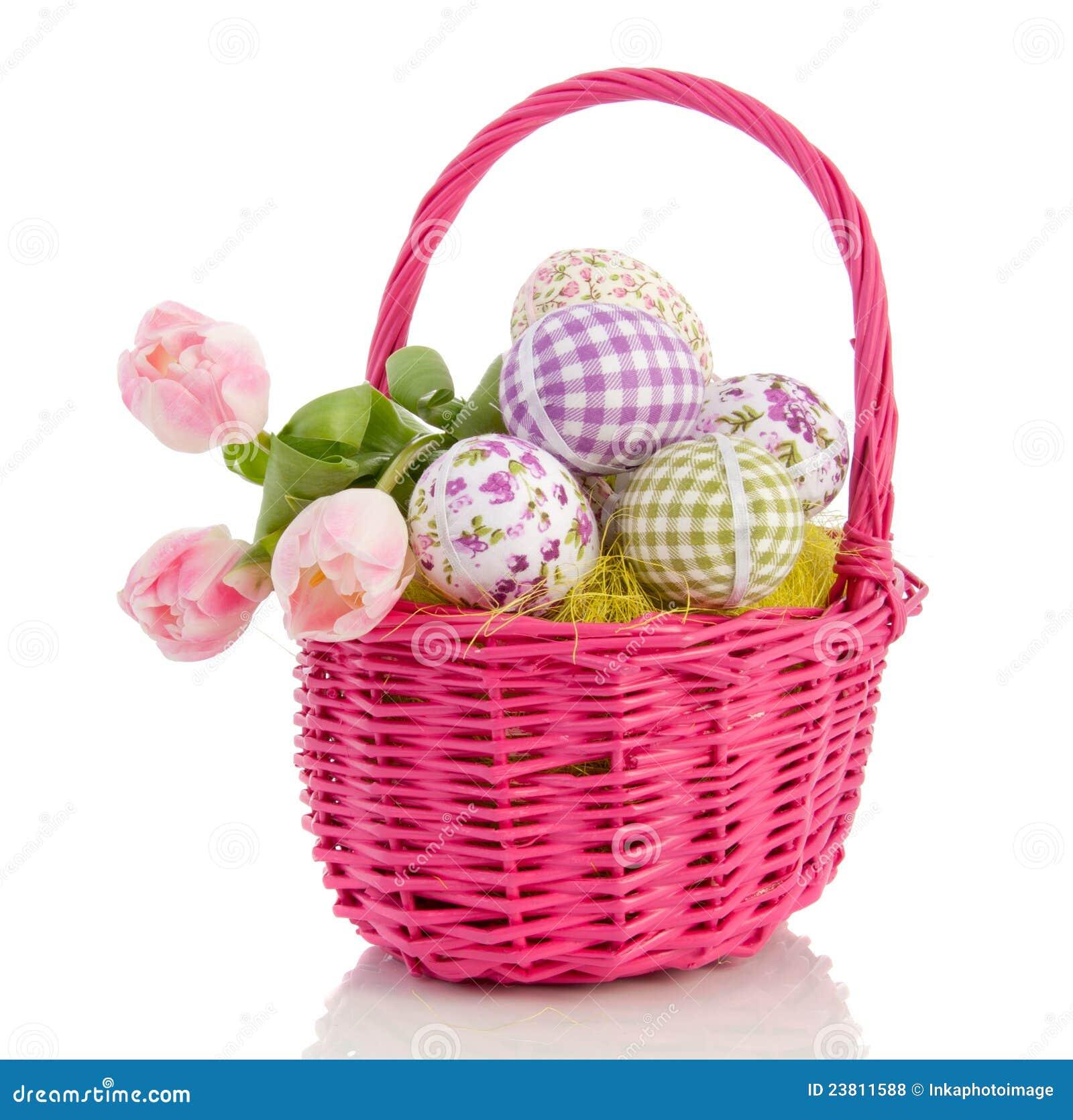 Easter äggtulpan