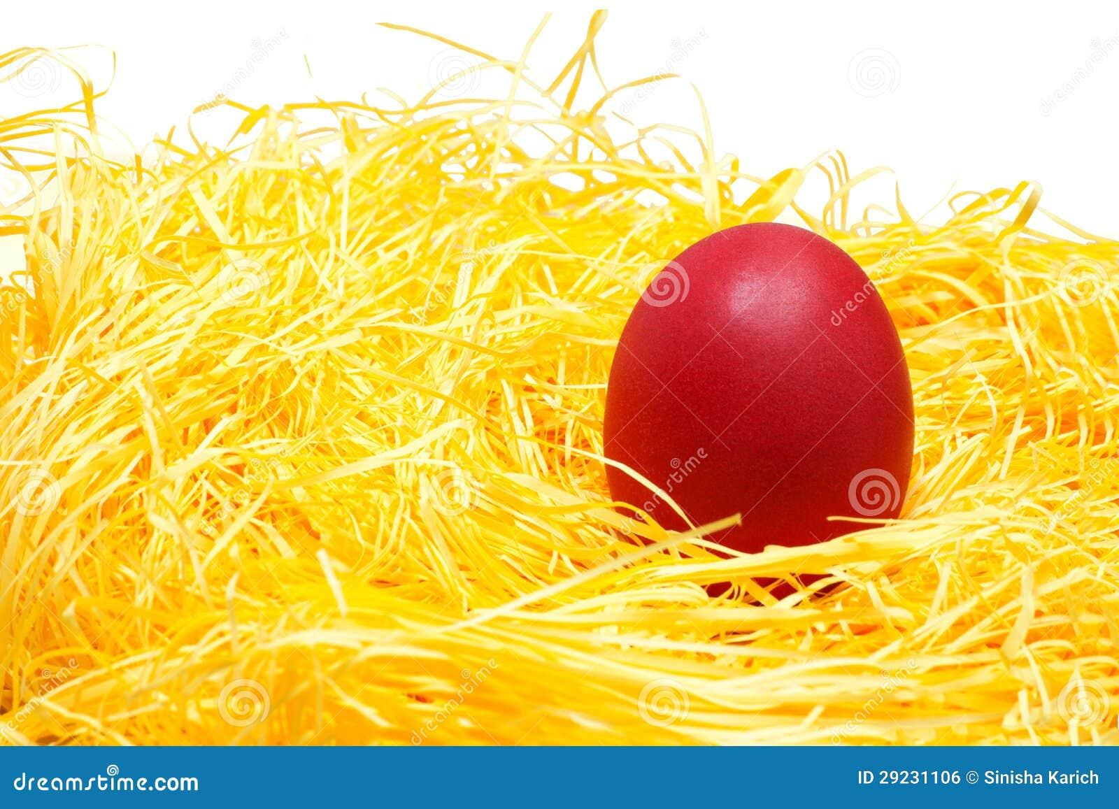 Download Easter foto de stock. Imagem de decorativo, bonito, conceito - 29231106