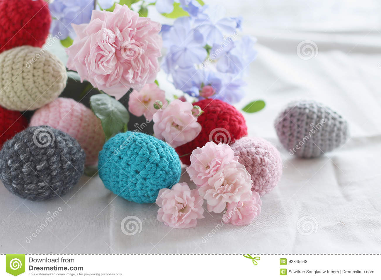 Easter Background Stock Photo Image Of Wallpaper Cute 92845548