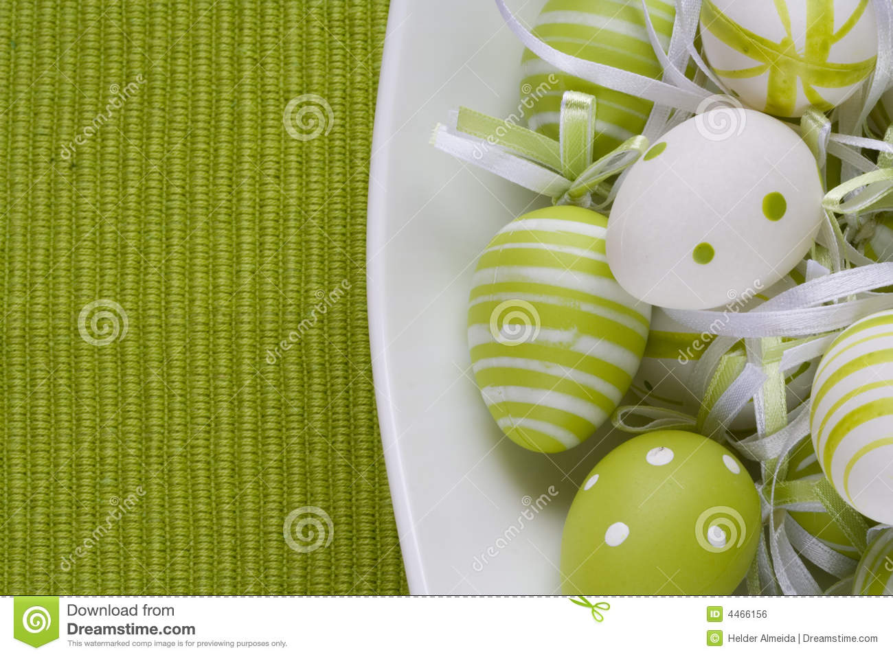 Easter Backgrounds Royalty Free Stock Image Image 4466156