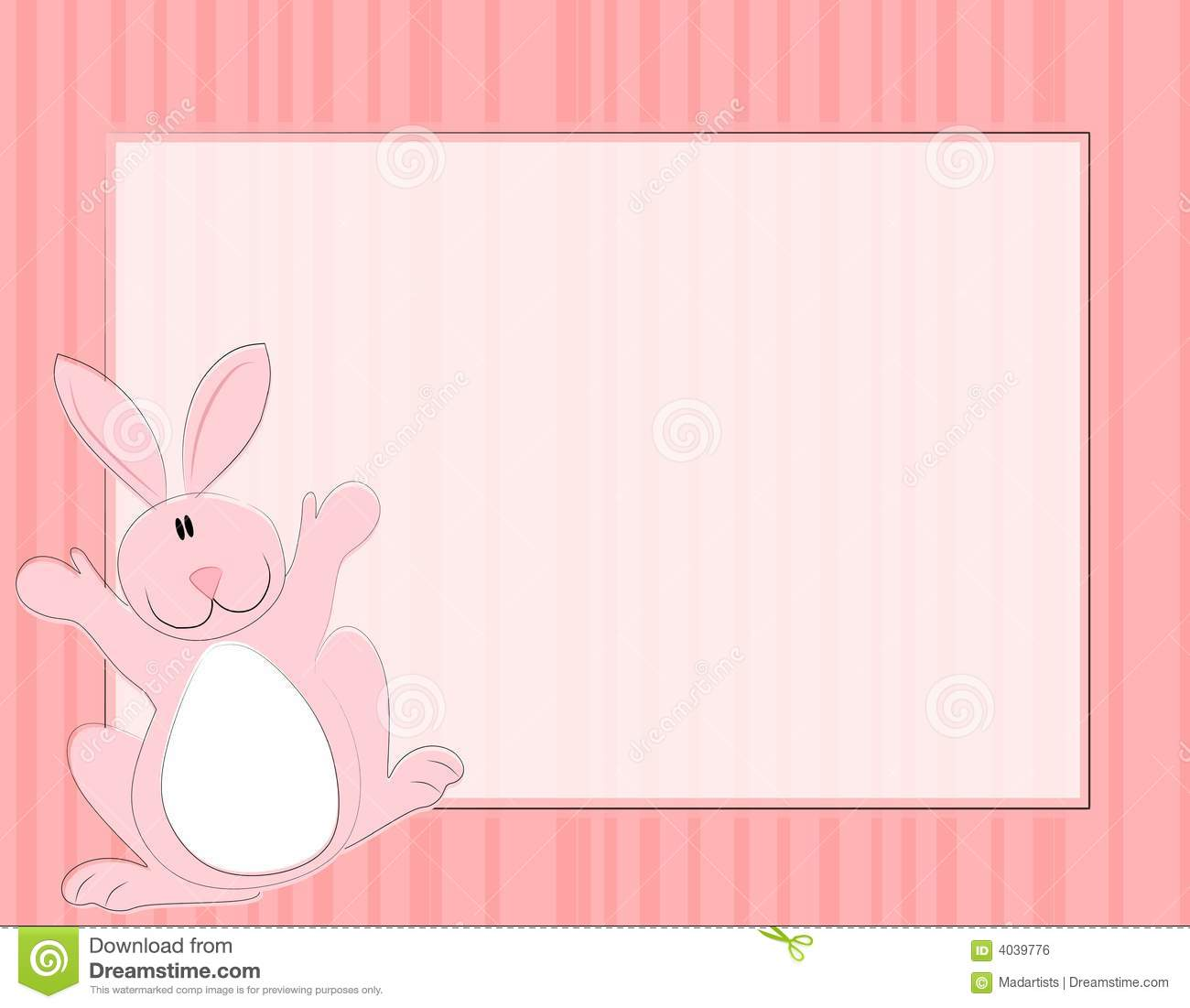 pink wallpaper borders for nursery