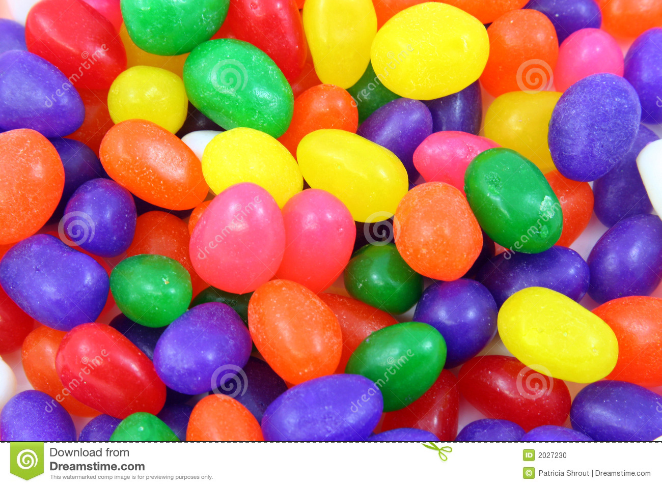 easter candy stock photo image 2027230 jelly bean clipart jelly bean clip art free