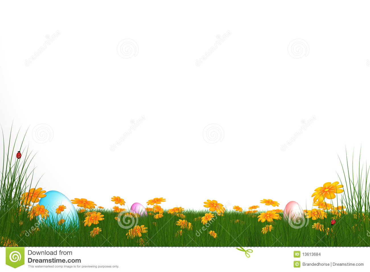 Easter Card Images Image 13613684 – Easter Card