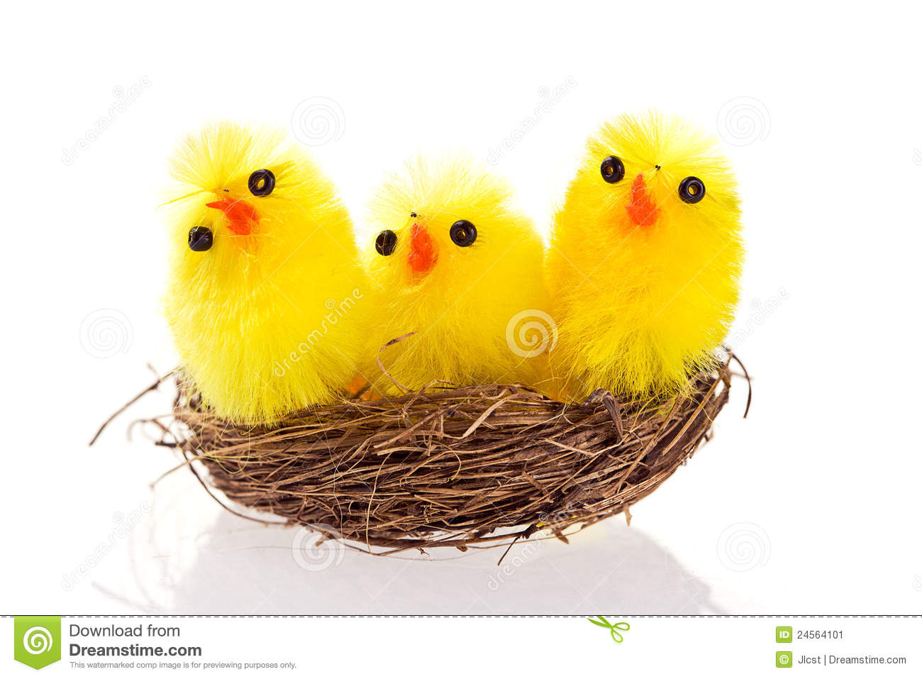 Easter Chicks | Free stock photos - Rgbstock -Free stock images ...