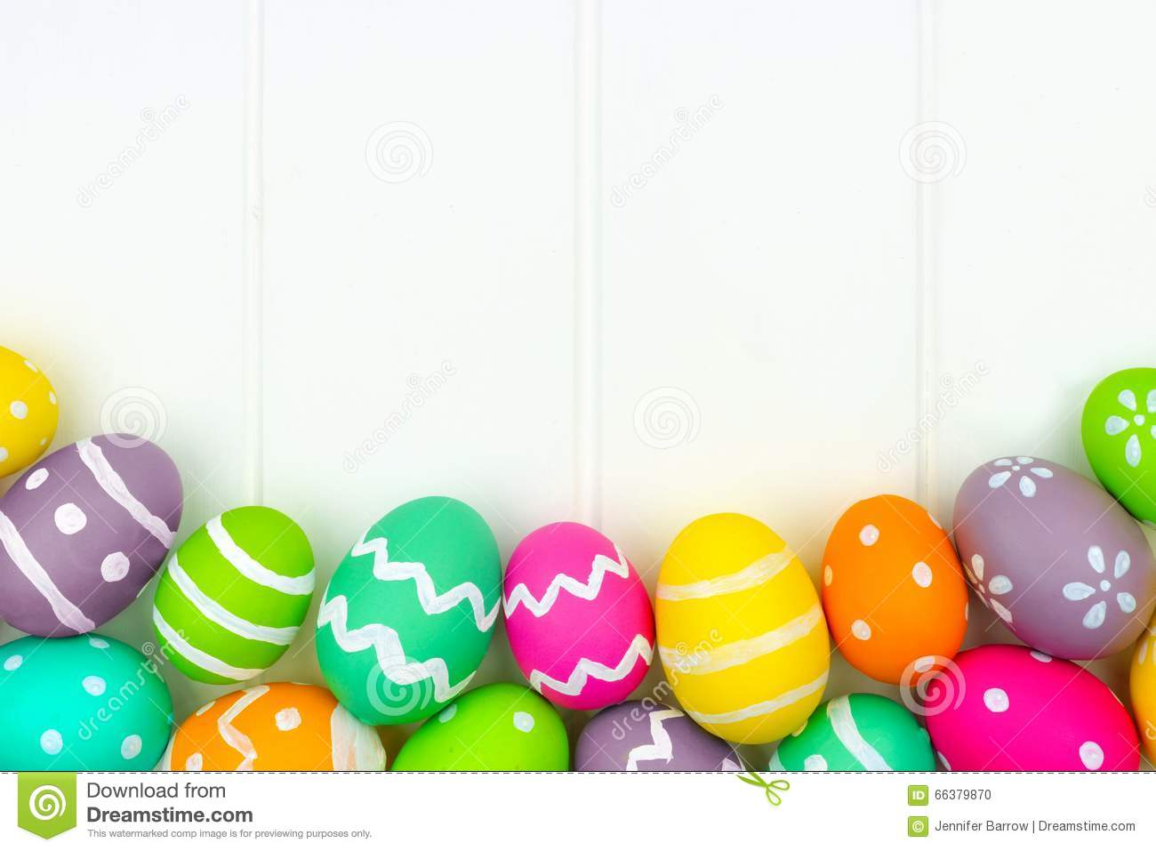 Photo Collection Eggs Background Easter
