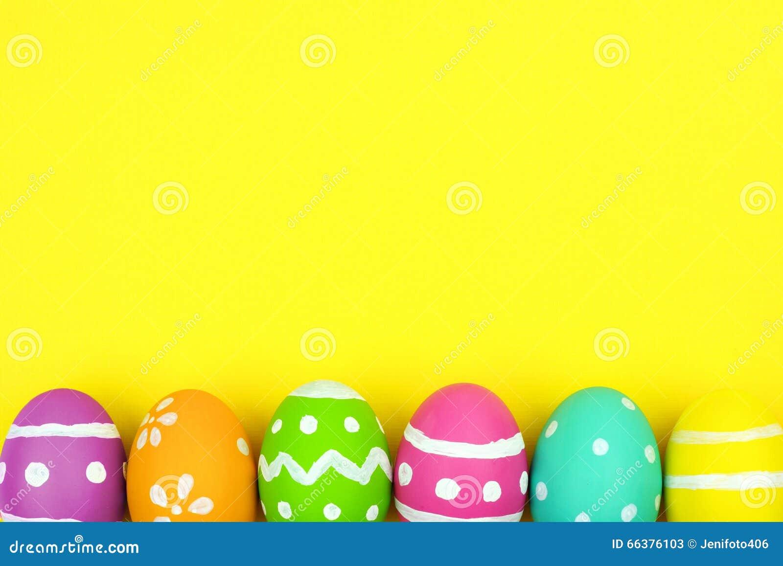 Easter festival essay