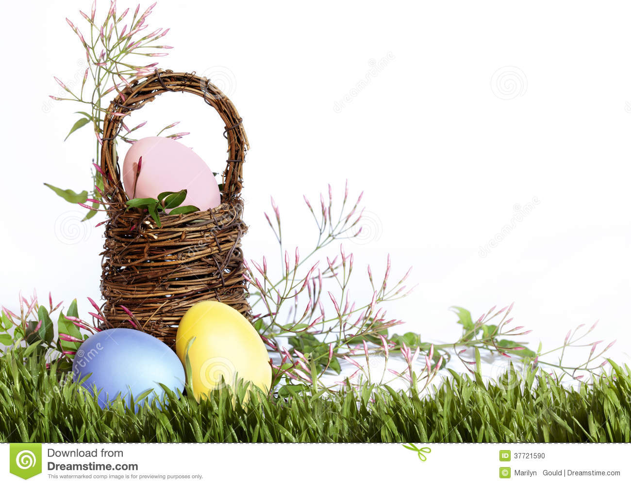 Easter Grass Border | www.imgkid.com - The Image Kid Has It!