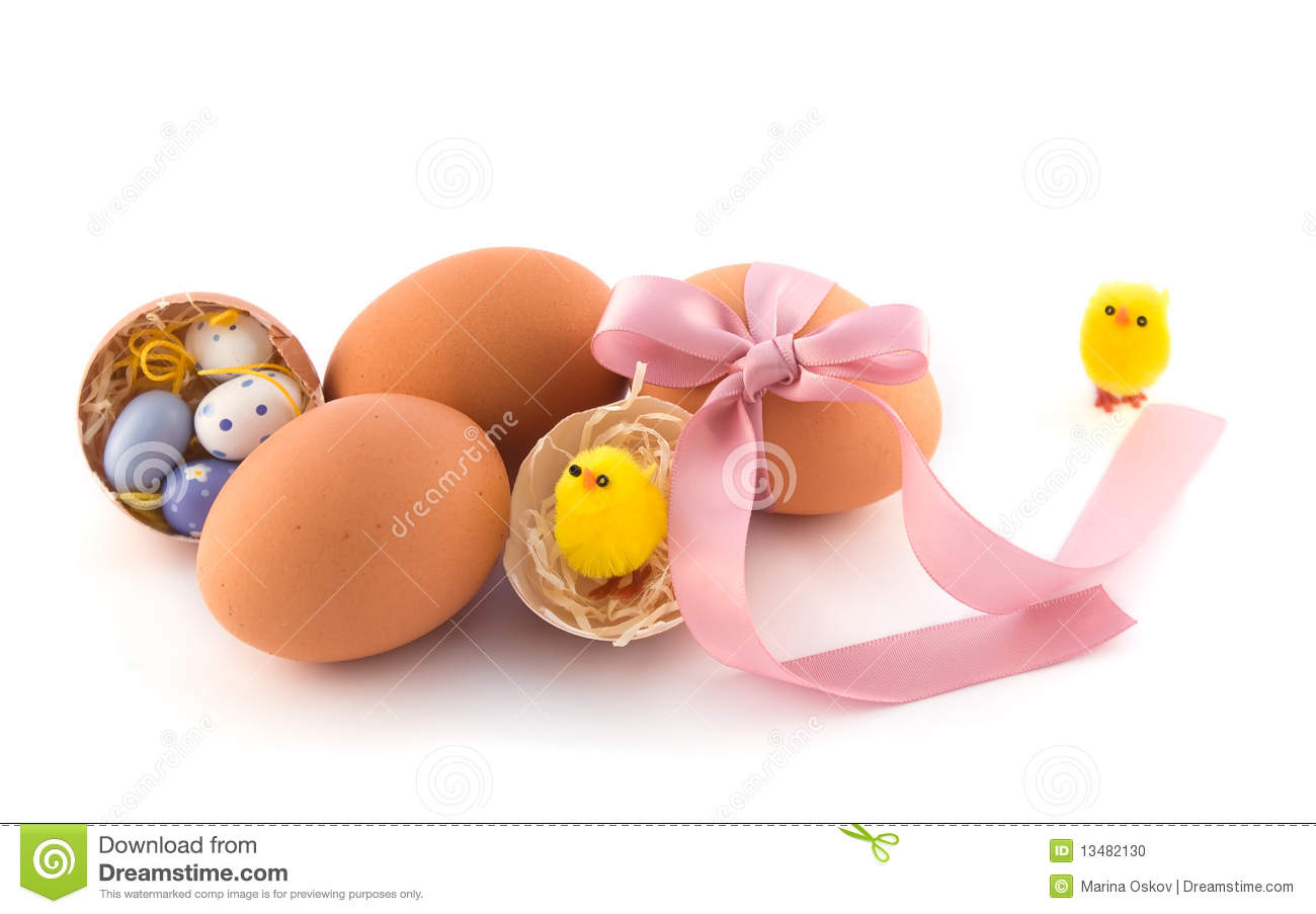 Egg Meme furthermore Pink Easter Chickens Eggs likewise Easter Eggs ...