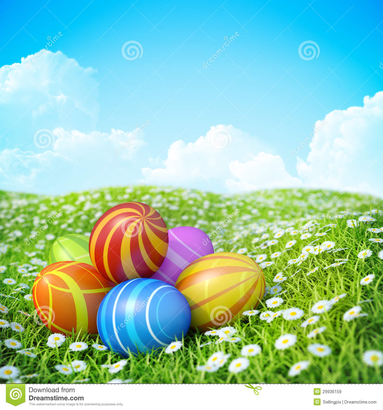 free easter backgrounds
