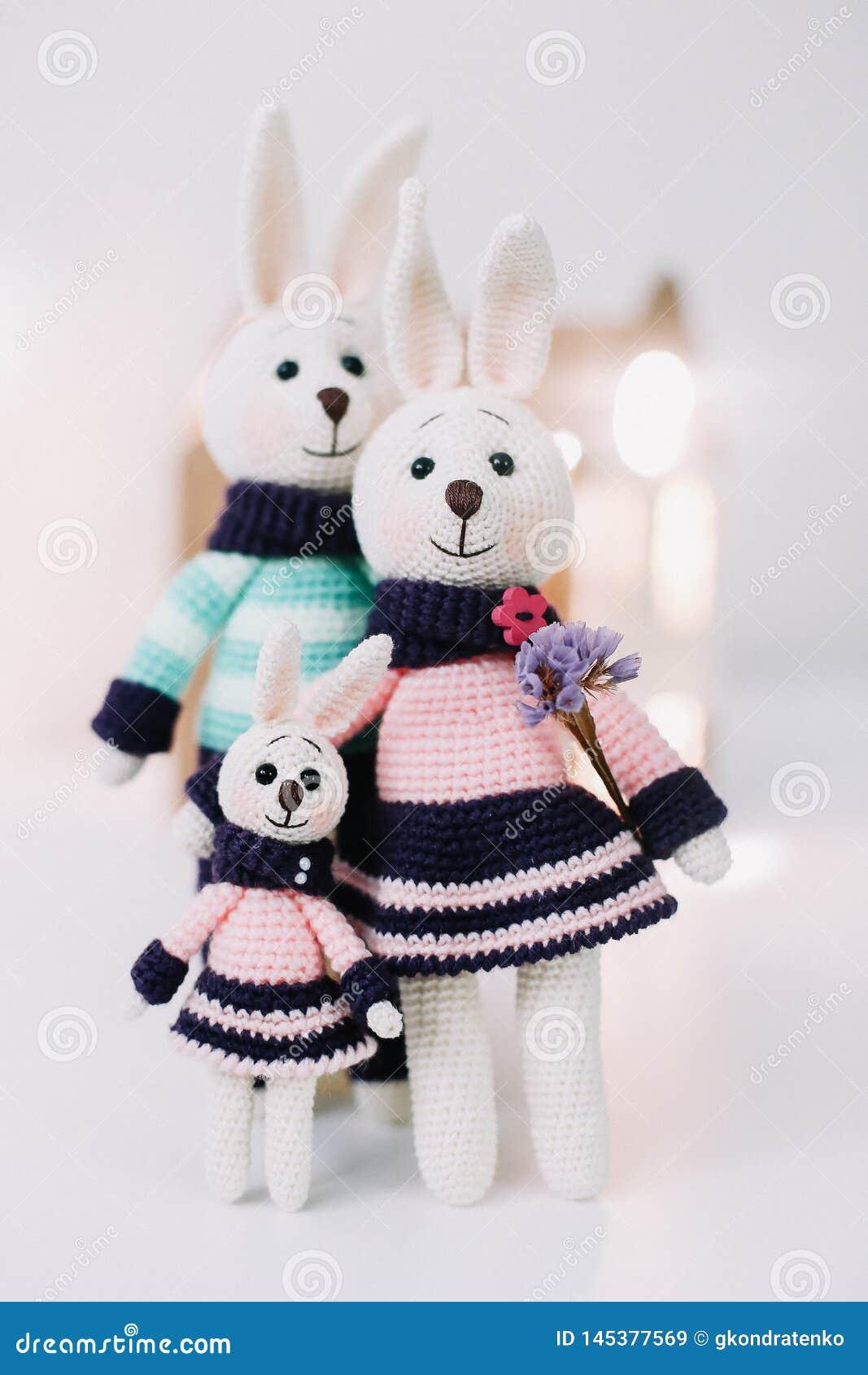Quial | Crochet birds, Crochet dolls, Crochet toys | 1689x1066